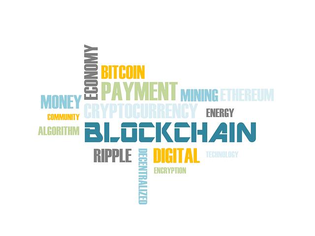 Peníze Digitální 65