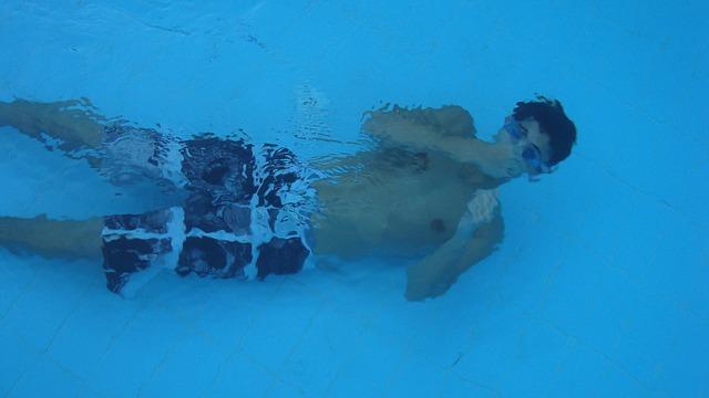 potápění pod vodou.jpg