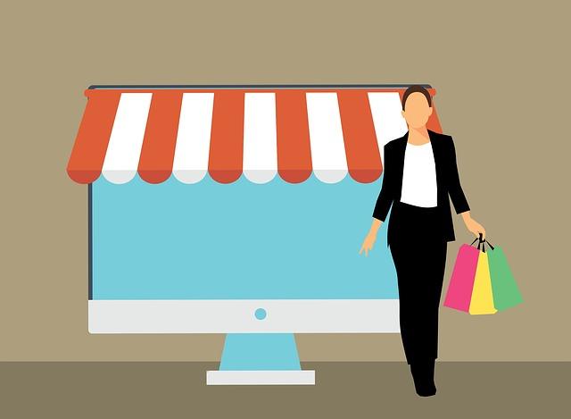 online obchod.jpg